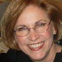 Beth Browning Stockton