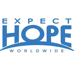 Expect Hope Worldwide