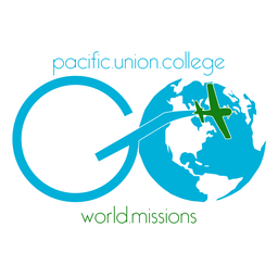 Pacific Union College