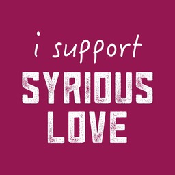 Syrious Love