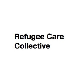 Refugee Care Collective