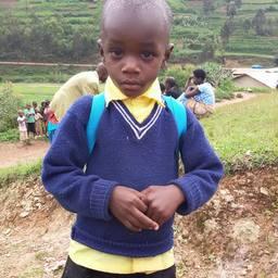 e3 Rwanda - School Fees for Students