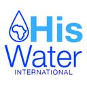 His Water International
