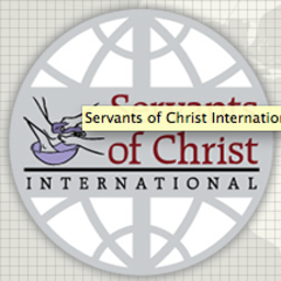 Servants of Christ International, inc