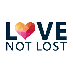Love Not Lost