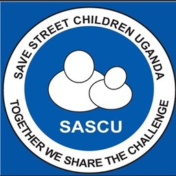 Save Street Children Uganda