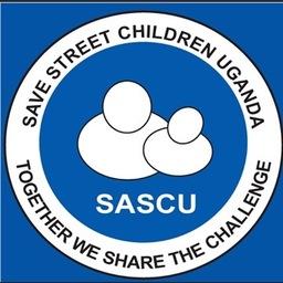 Save Street Children Uganda