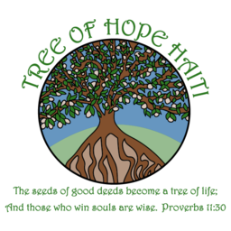 Tree of Hope Haiti