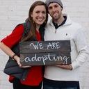 James' Family Adoption