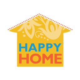 India Happy Home One Time Donations