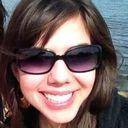 Melissa Alahverdian