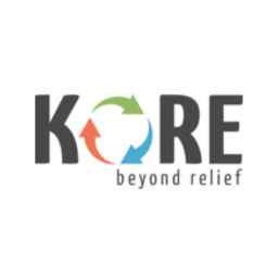 KORE Foundation