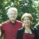 Tom and Kathy Chambers