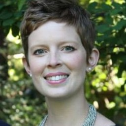 Ariel McGarry