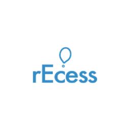 rEcessPLUS Annual Payment