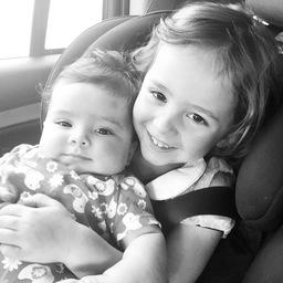 Katelyn & Elliott Goudge