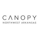 Canopy NWA