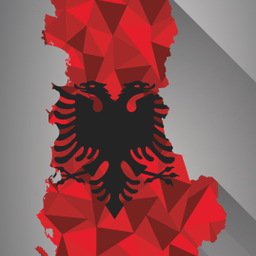 Hope for Thumane Albania 2016