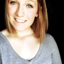 Brianna Hopp