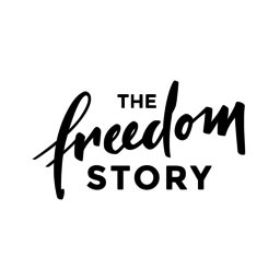 The Freedom Story - Support Our Mission