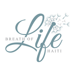 Breath of Life Haiti