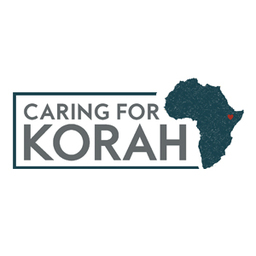 Caring For Korah