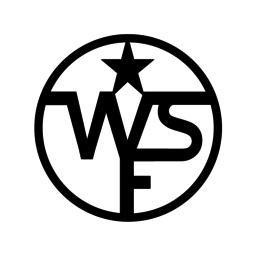 Western Sports Foundation