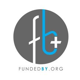 fundedby.org #joydivineproject
