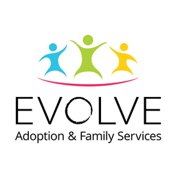 EVOLVE Adoption and Family Services