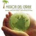 Mission Del Caribe 501(c)(3)