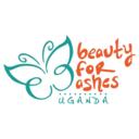 Beauty for Ashes Uganda