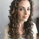 Eileen Atienza