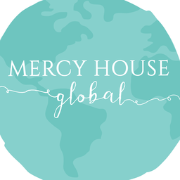 Mercy House Global ONE TIME donations