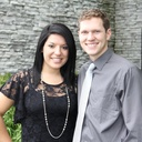 Cody & Victoria Bustin