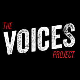 Legacy Collective Grant : The Voices Project