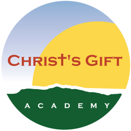 CGA Secondary Program Student Sponsorship