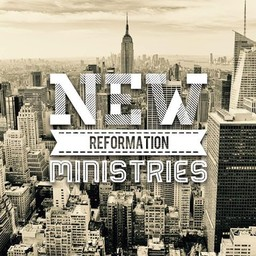 New Reformation Ministries