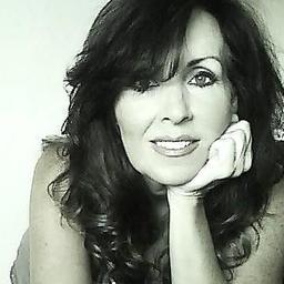 Denise  Parton