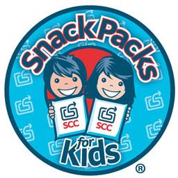 SnackPacks for Kids