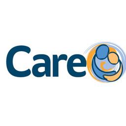 Samaritan Care