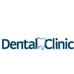 Samaritan Dental Clinic