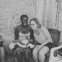 Breath of Life Haiti - 4:18 Campaign