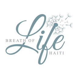 Breath of Life Haiti - Emergency/Medical Fund