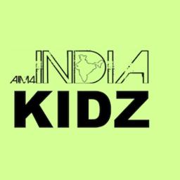 AIM4India School Child Sponsorship