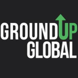 GroundUp Global Activists