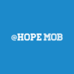 @HopeMob One-Time Donations
