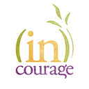 (in)courage