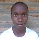 Zadock Okello