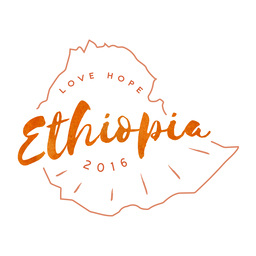 Love Hope Ethiopia 2016