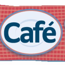 Samaritan Cafe